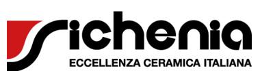 sichrenia